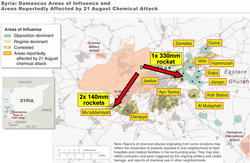 State_Department_map_of_Gouta_chemical_attack_w_arrows.jpg